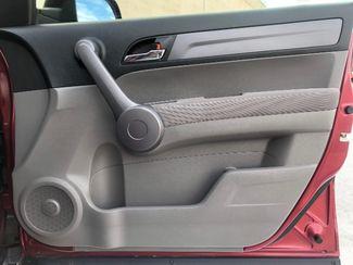 2008 Honda CR-V LX LINDON, UT 25