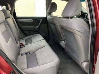 2008 Honda CR-V LX LINDON, UT 26