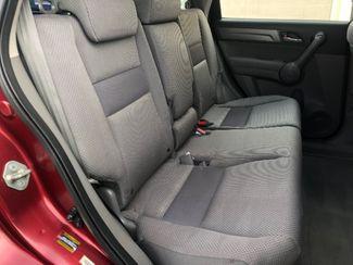 2008 Honda CR-V LX LINDON, UT 27