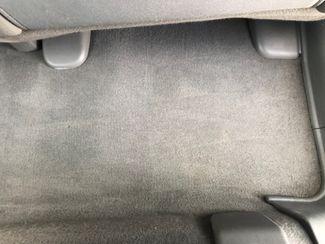 2008 Honda CR-V LX LINDON, UT 28