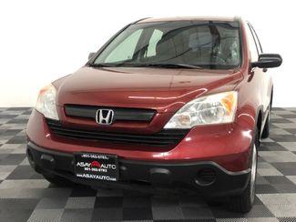 2008 Honda CR-V LX LINDON, UT 2