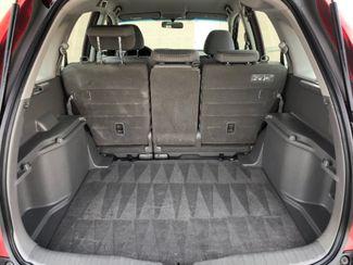 2008 Honda CR-V LX LINDON, UT 30