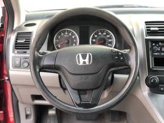 2008 Honda CR-V LX LINDON, UT 31