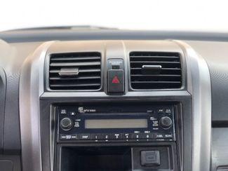 2008 Honda CR-V LX LINDON, UT 32