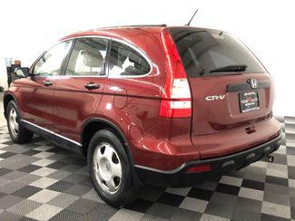 2008 Honda CR-V LX LINDON, UT 3
