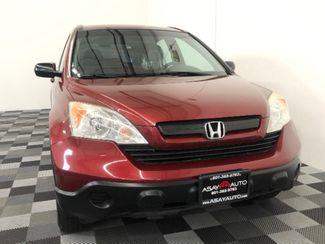 2008 Honda CR-V LX LINDON, UT 5
