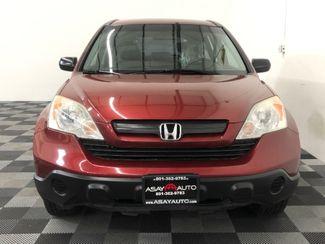 2008 Honda CR-V LX LINDON, UT 7