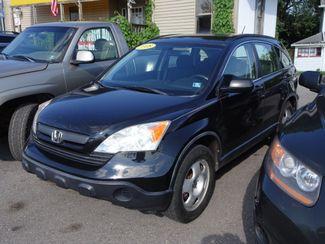 2008 Honda CR-V LX in Lock Haven PA, 17745