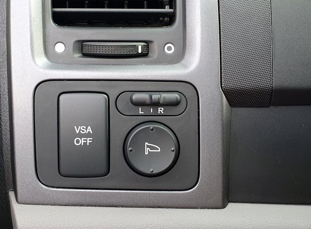 2008 Honda CR-V EX AWD in Louisville, TN 37777