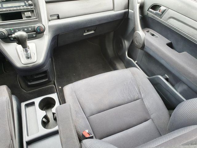 2008 Honda CR-V LX 4WD in Louisville, TN 37777