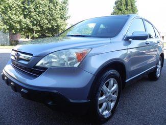 2008 Honda CR-V EX-L w/Bluetooth & Back-Up Camera in Martinez, Georgia 30907