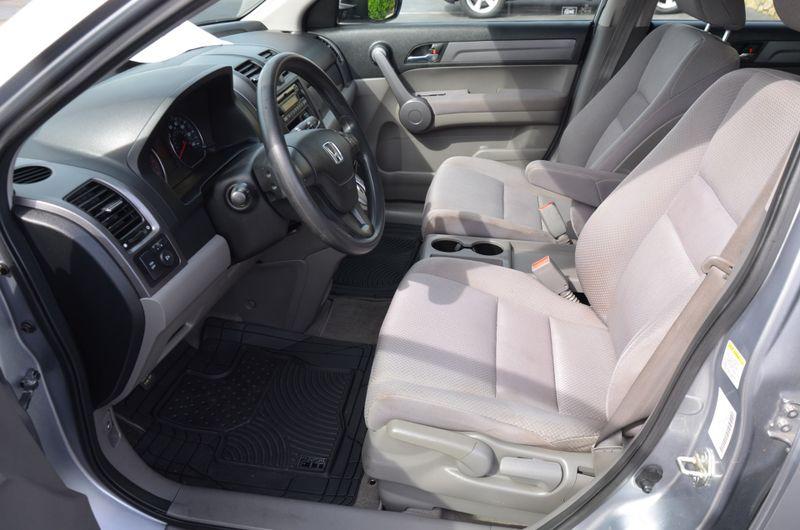 2008 Honda CR-V LX  in Maryville, TN