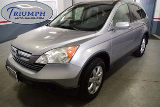 2008 Honda CR-V EX-L in Memphis TN, 38128