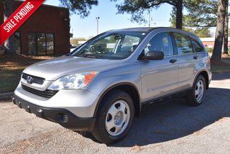 2008 Honda CR-V LX in Memphis, Tennessee 38128