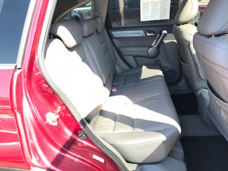 2008 Honda CR-V EX-L  city Wisconsin  Millennium Motor Sales  in , Wisconsin