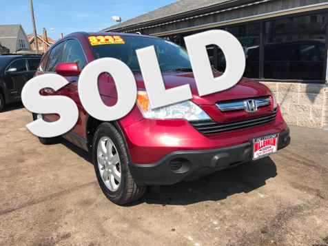 2008 Honda CR-V EX-L in , Wisconsin