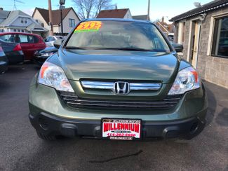 2008 Honda CR-V EX-L  city Wisconsin  Millennium Motor Sales  in , Wisconsin