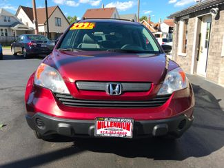 2008 Honda CR-V LX  city Wisconsin  Millennium Motor Sales  in , Wisconsin