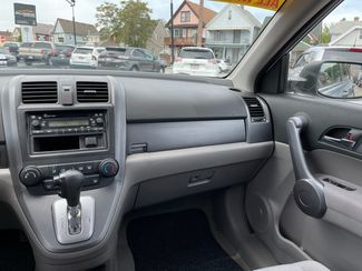 2008 Honda CR-V LX  city Wisconsin  Millennium Motor Sales  in , Wisconsin