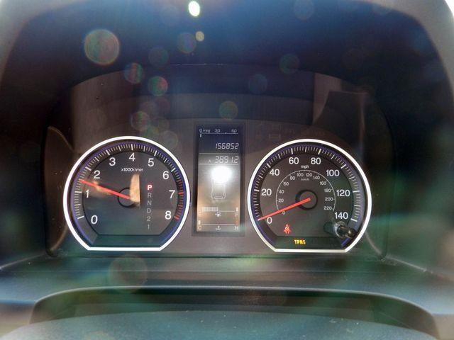 2008 Honda CR-V LX in Nashville, Tennessee 37211