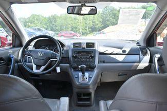 2008 Honda CR-V EX-L Naugatuck, Connecticut 17