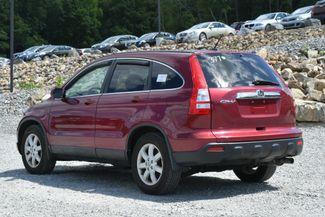2008 Honda CR-V EX-L Naugatuck, Connecticut 2