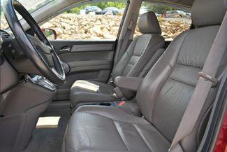 2008 Honda CR-V EX-L Naugatuck, Connecticut 21