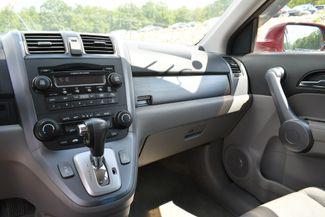 2008 Honda CR-V EX-L Naugatuck, Connecticut 23