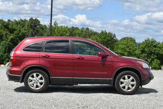 2008 Honda CR-V EX-L Naugatuck, Connecticut 5