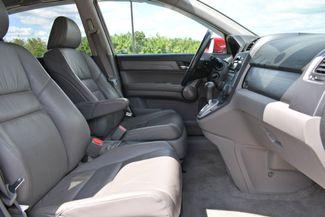 2008 Honda CR-V EX-L Naugatuck, Connecticut 9
