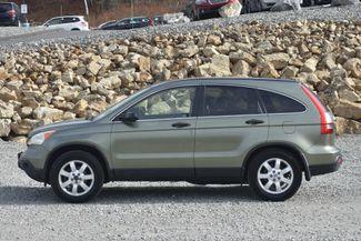 2008 Honda CR-V EX Naugatuck, Connecticut 1
