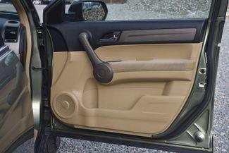 2008 Honda CR-V EX Naugatuck, Connecticut 10