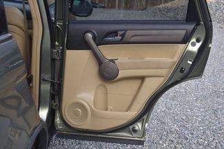 2008 Honda CR-V EX Naugatuck, Connecticut 11