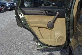 2008 Honda CR-V EX Naugatuck, Connecticut 13