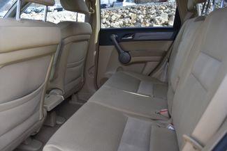 2008 Honda CR-V EX Naugatuck, Connecticut 14