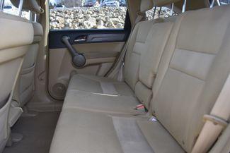 2008 Honda CR-V EX Naugatuck, Connecticut 15