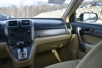 2008 Honda CR-V EX Naugatuck, Connecticut 18