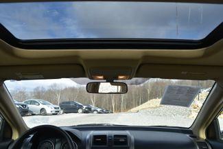 2008 Honda CR-V EX Naugatuck, Connecticut 19