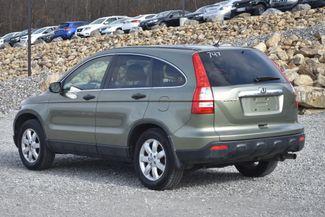 2008 Honda CR-V EX Naugatuck, Connecticut 2