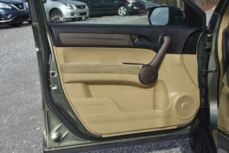 2008 Honda CR-V EX Naugatuck, Connecticut 20