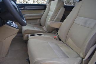 2008 Honda CR-V EX Naugatuck, Connecticut 21