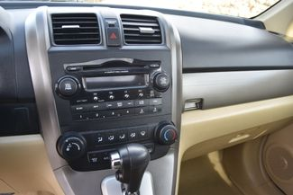 2008 Honda CR-V EX Naugatuck, Connecticut 23