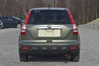 2008 Honda CR-V EX Naugatuck, Connecticut 3