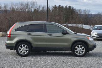 2008 Honda CR-V EX Naugatuck, Connecticut 5