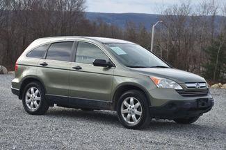 2008 Honda CR-V EX Naugatuck, Connecticut 6