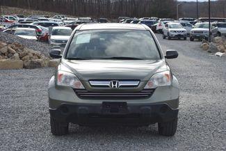 2008 Honda CR-V EX Naugatuck, Connecticut 7