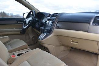 2008 Honda CR-V EX Naugatuck, Connecticut 8