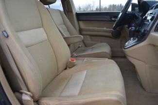 2008 Honda CR-V EX Naugatuck, Connecticut 9