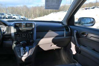 2008 Honda CR-V EX-L Naugatuck, Connecticut 15