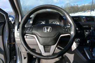2008 Honda CR-V EX-L Naugatuck, Connecticut 18